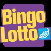 Banner: Stöd vår förening, köp era Bingolotter digitalt!